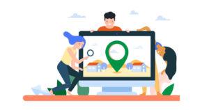 Top-Online-Business-Directories